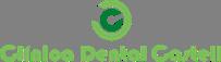 Clínica Castell Logo