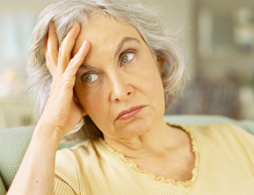 ¿ Qué es la enfermedad periodental ?