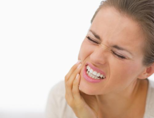 Urgencias Dentales en Castelldefels